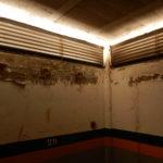 Reparación de patologías en edificio plurifamiliar